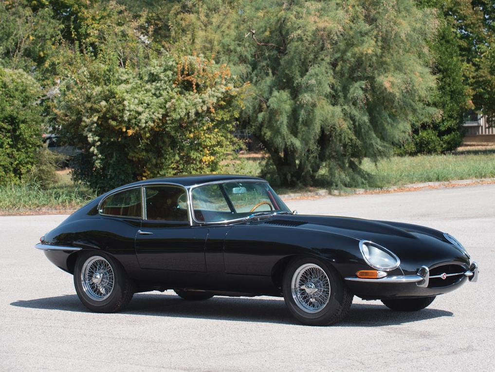 jaguar-etype-s1-42