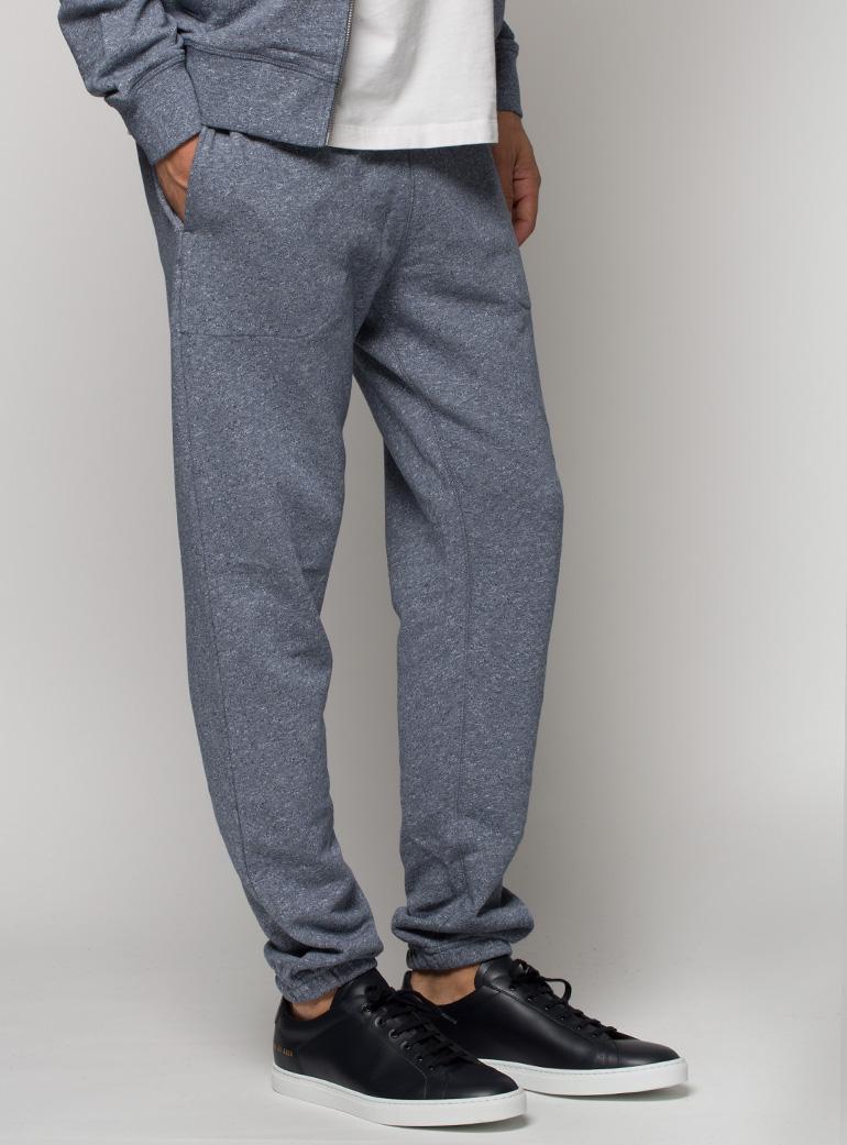 sunspel-masonry-zip-track-pants1