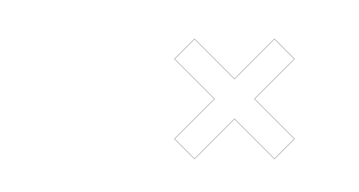 The xx Announce 2016 Tour & Share New Playlist