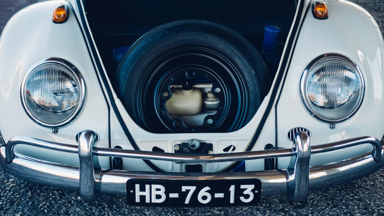 coolnvintage-vw-beetle-herbie-2-of-96