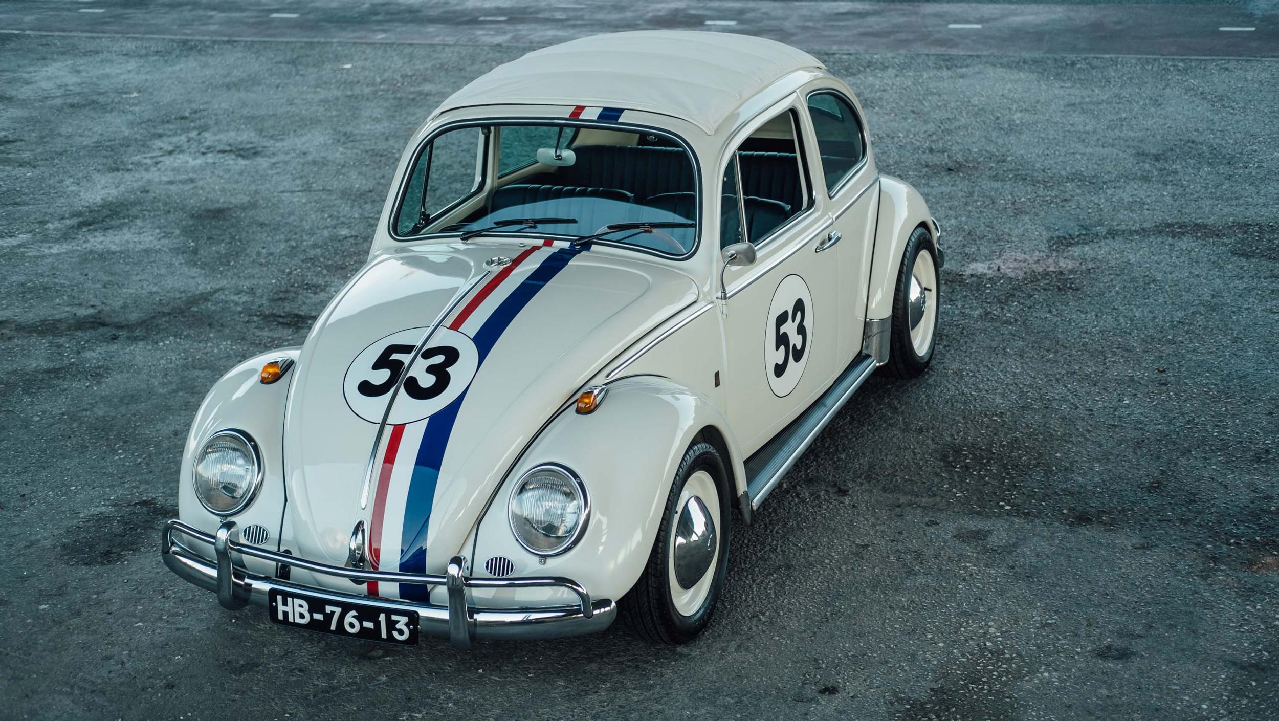 coolnvintage-vw-beetle-herbie-68-of-96