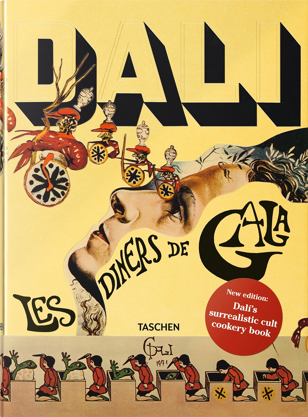 dali-les-diners-de-gala-cookbook