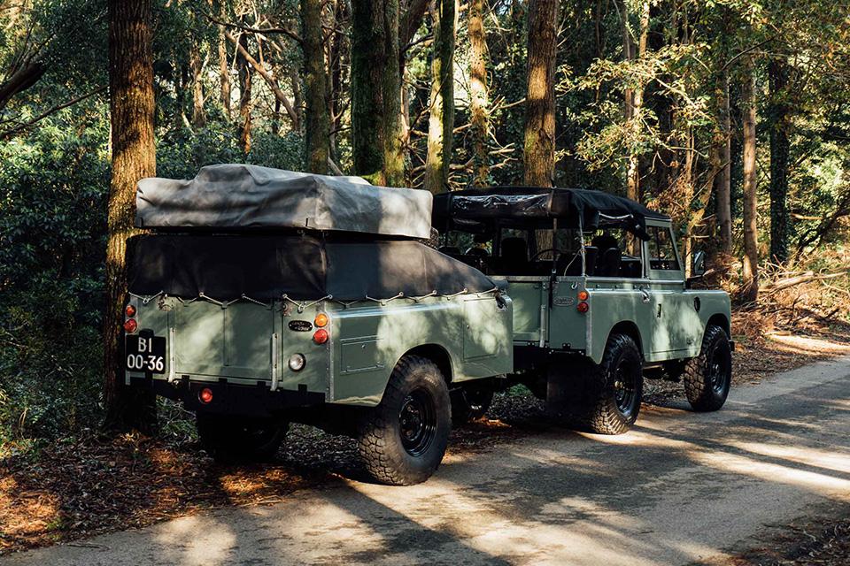 Opumo-Land-Rover