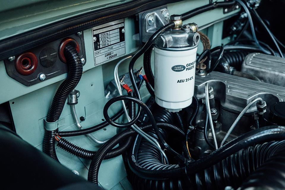 Opumo-Land-Rover3