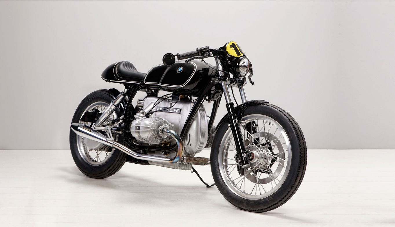 BMW_R90_6_factory_Racer_Renard-Speed-Shop_5