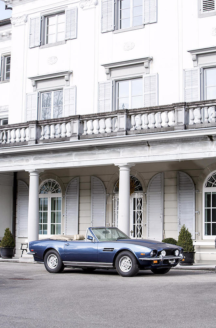 Bonhams-Castle-Find-Aston-Martin