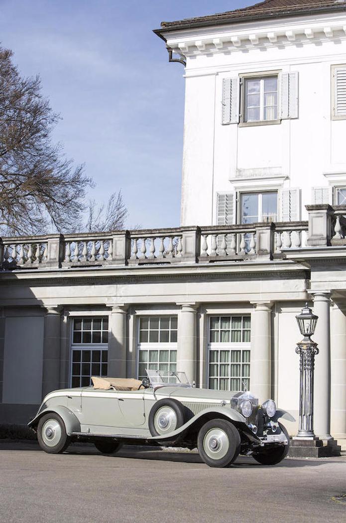 Bonhams-Castle-Find-Rolls-Royce-Phantom-2