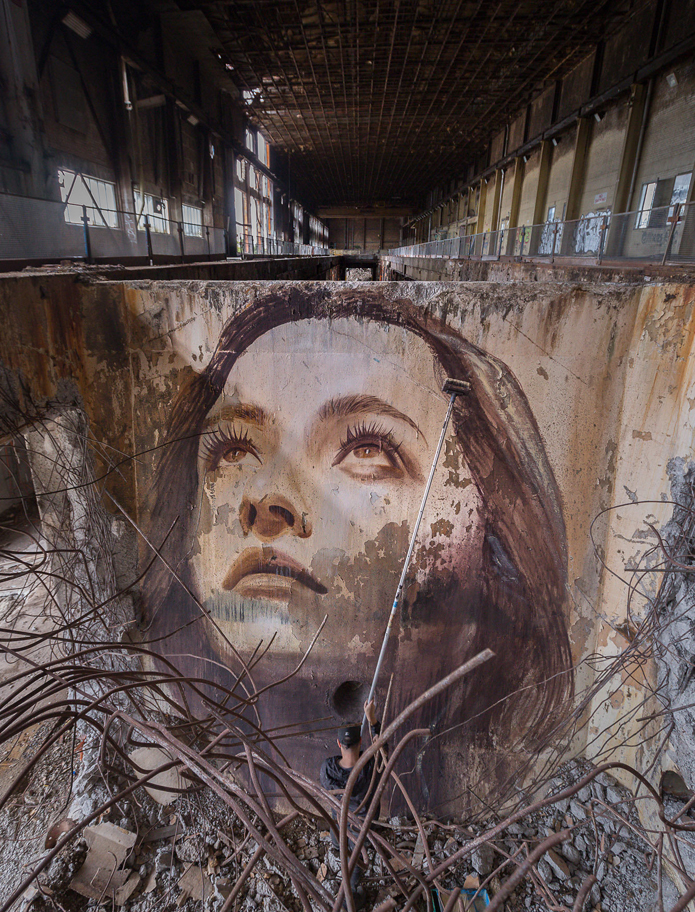 Dave-Russell--'RONE-The-Alpha-Project'3
