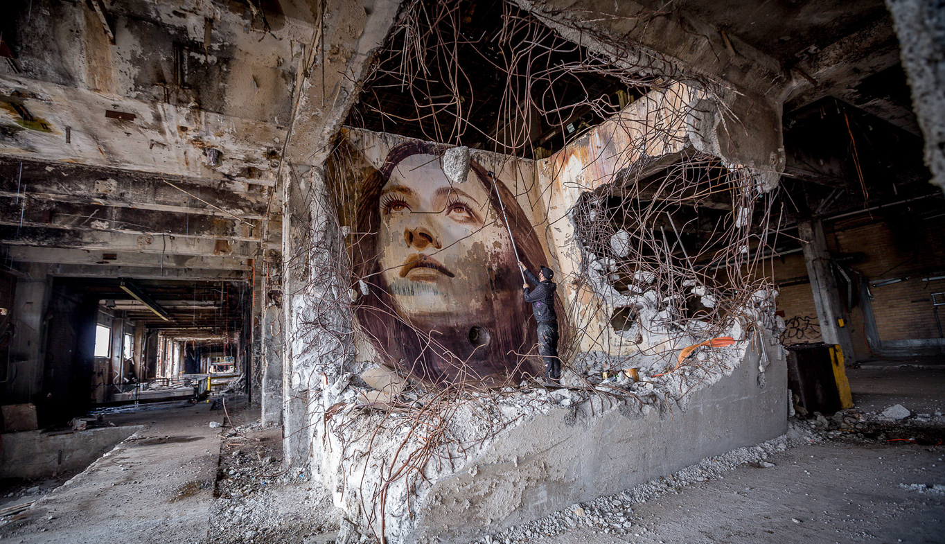 Dave-Russell--'RONE-The-Alpha-Project'4