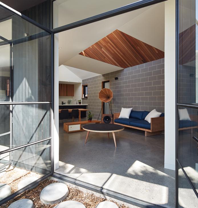 Garden-Pavilion-by-Black-Line-One-X-Architecture-Studio-3