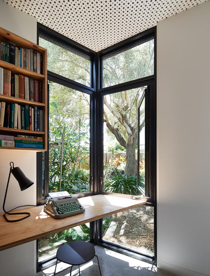 Garden-Pavilion-by-Black-Line-One-X-Architecture-Studio-4