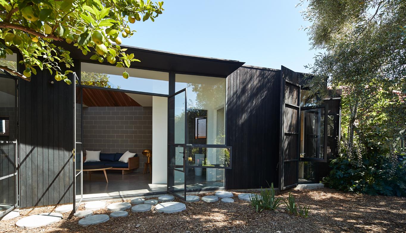 Garden-Pavilion-by-Black-Line-One-X-Architecture-Studio-5