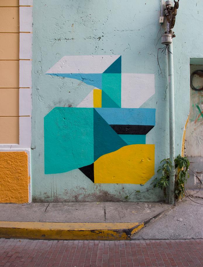 Nelio-Graffiti3