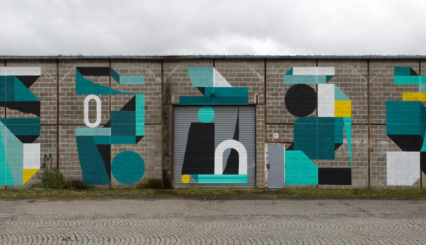 Nelio-Graffiti4