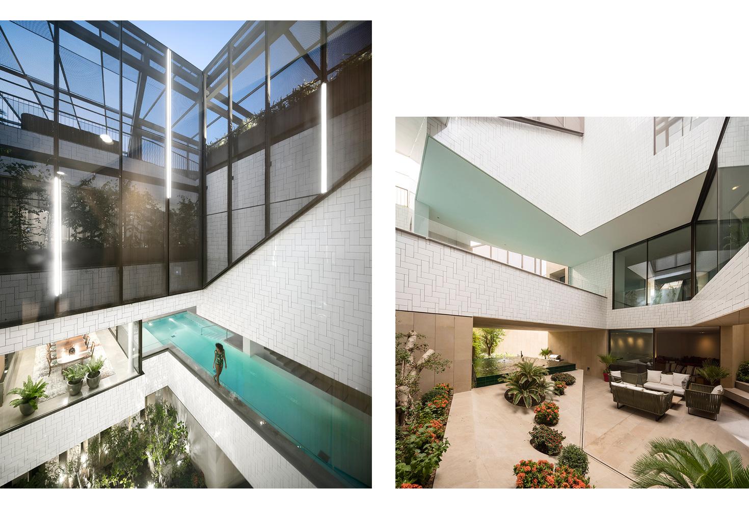 Opumo-Three-Garden-House2