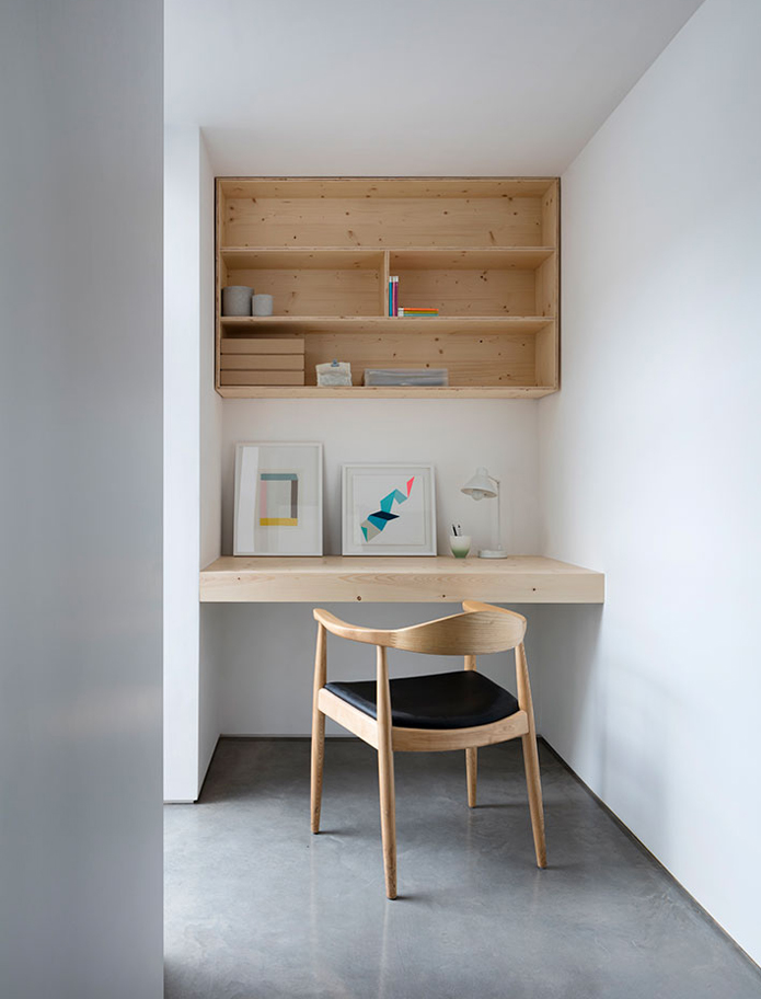 Paper-Project-House-Hackney-3