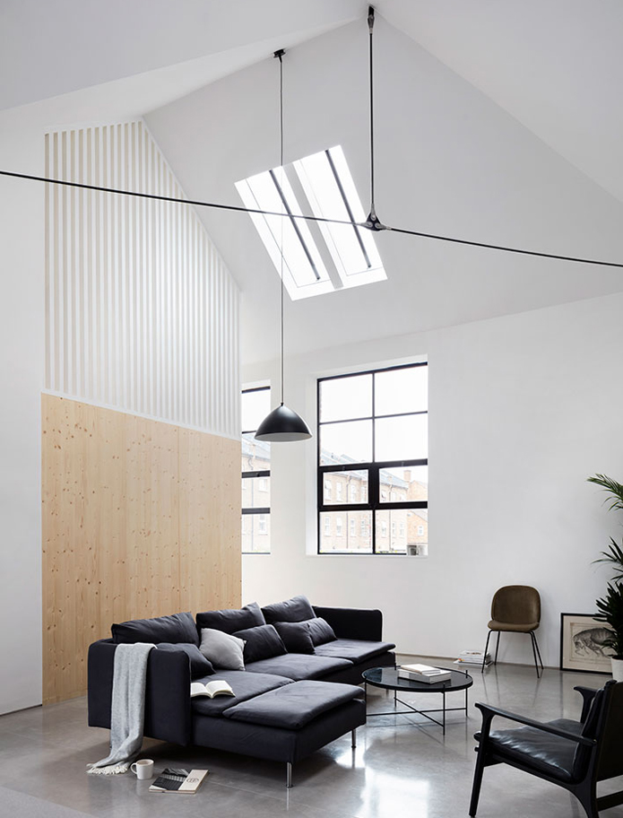 Paper-Project-House-Hackney-4