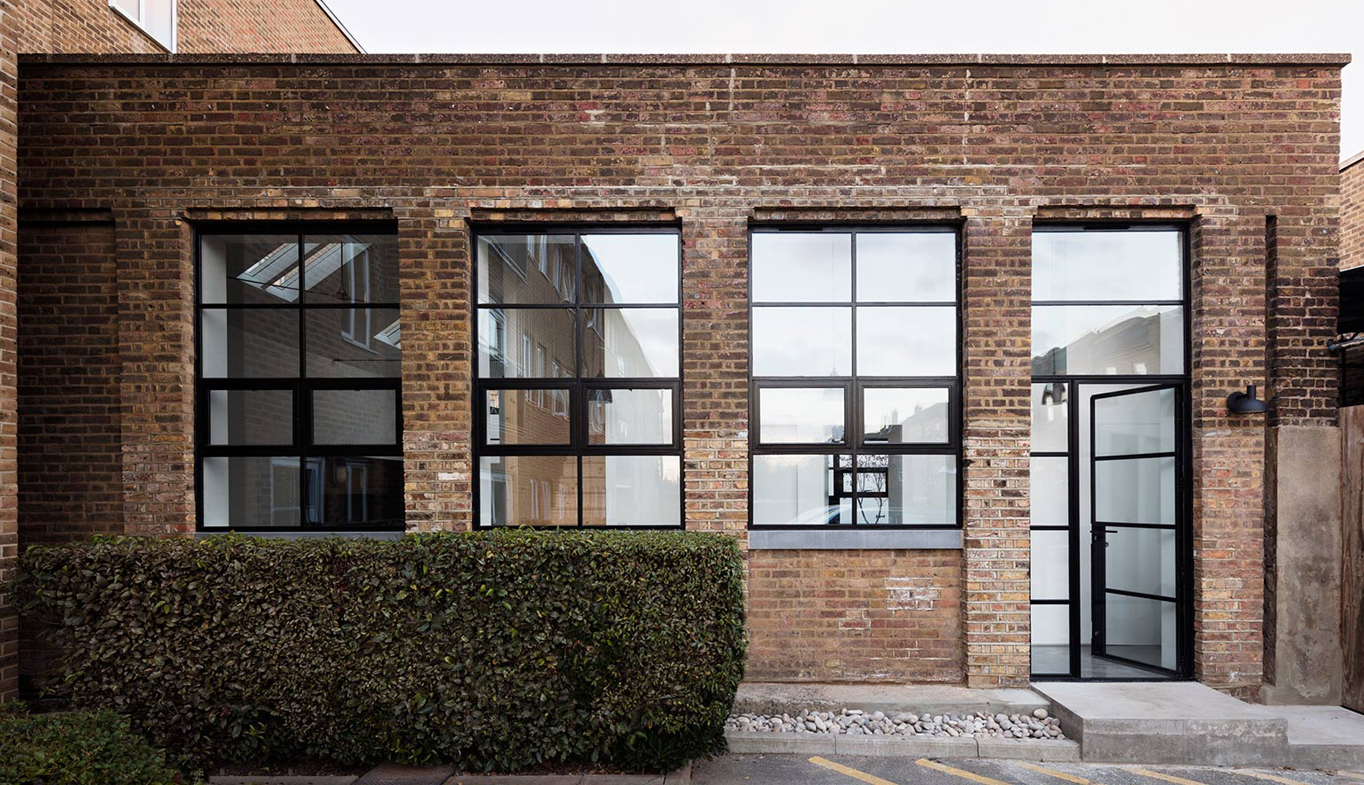 Paper-Project-House-Hackney-5