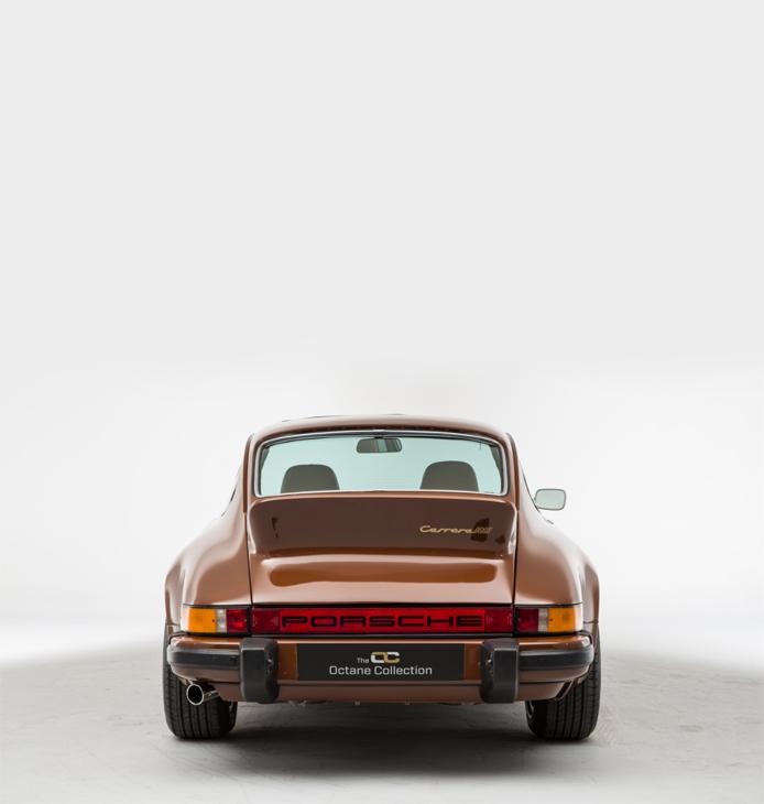 Porsche-911-Carrera-2.7-MFI-2