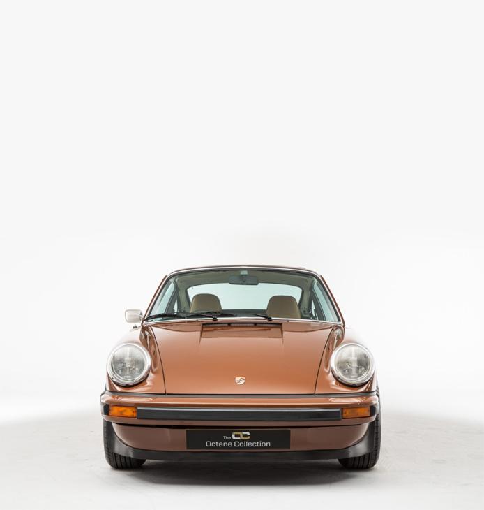 Porsche-911-Carrera-2.7-MFI-3