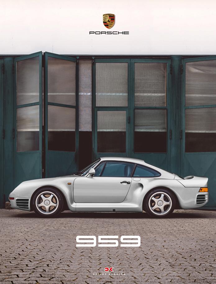 Porsche-959-Book-4