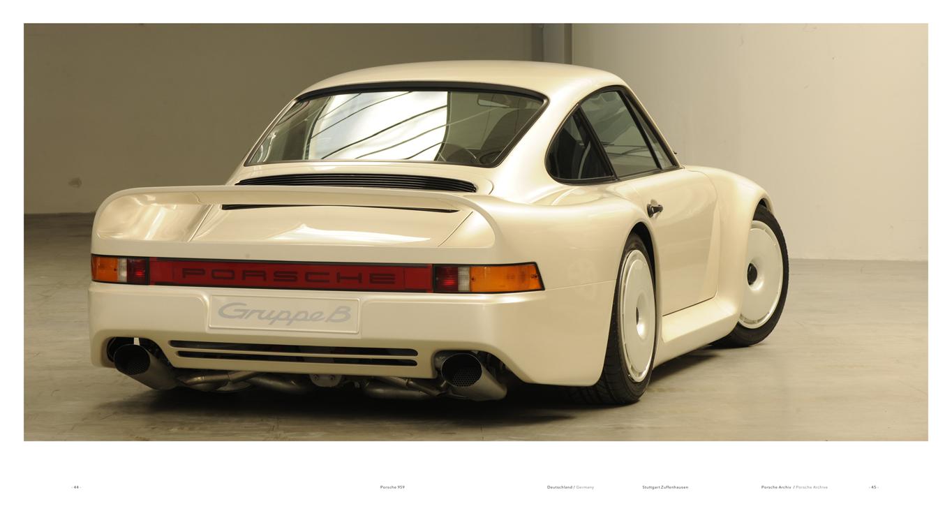 Porsche-959-Book-5