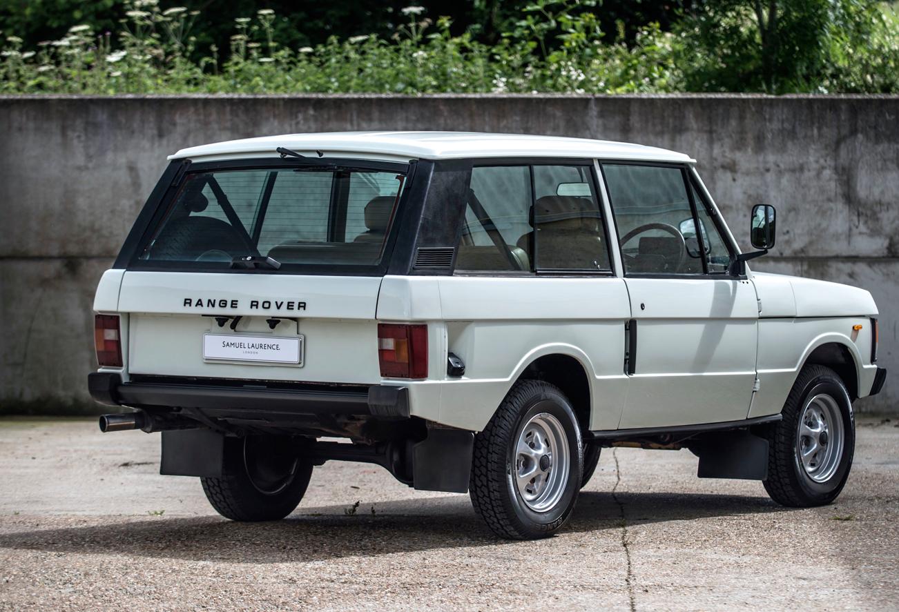 Range-Rover-Samuel-Laurence-2