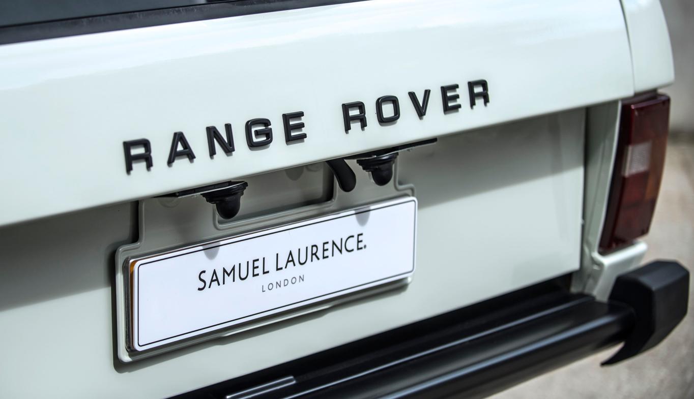 Range-Rover-Samuel-Laurence-3