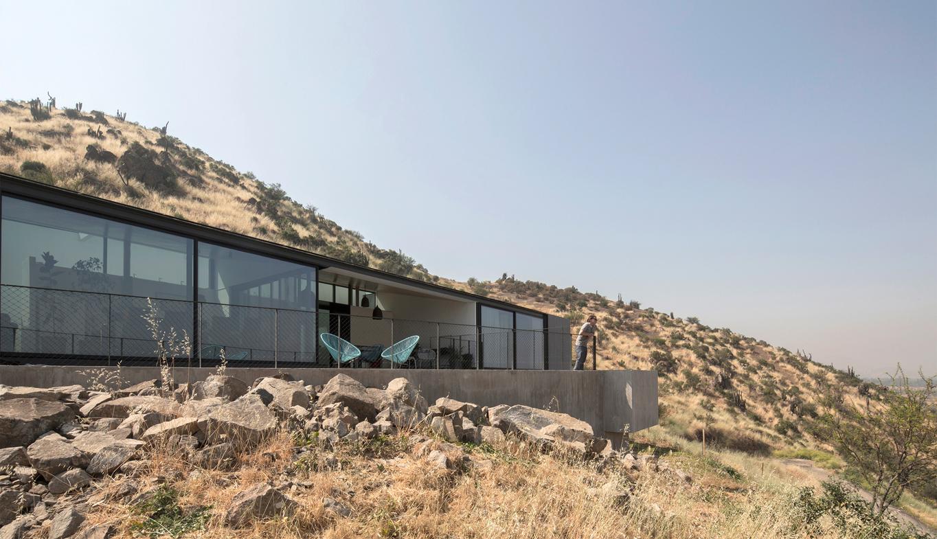 SCL-architecture-casa-gz-4