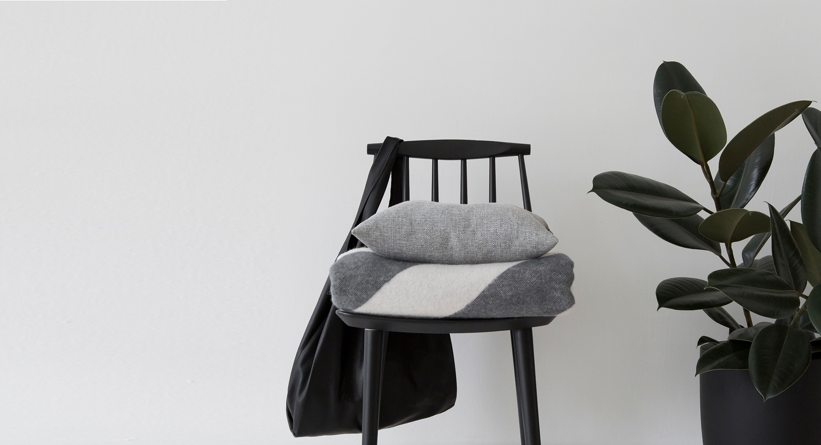 Upgrade Your Interior with Forestrywool