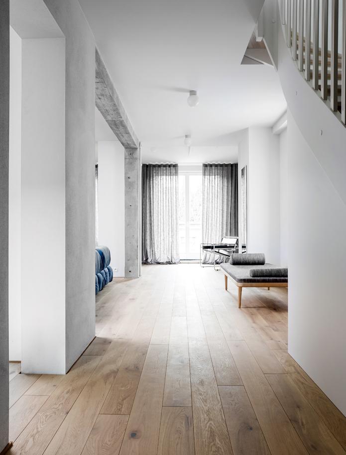 House-in-Pogodno-by-Loft.Kolasiski-4
