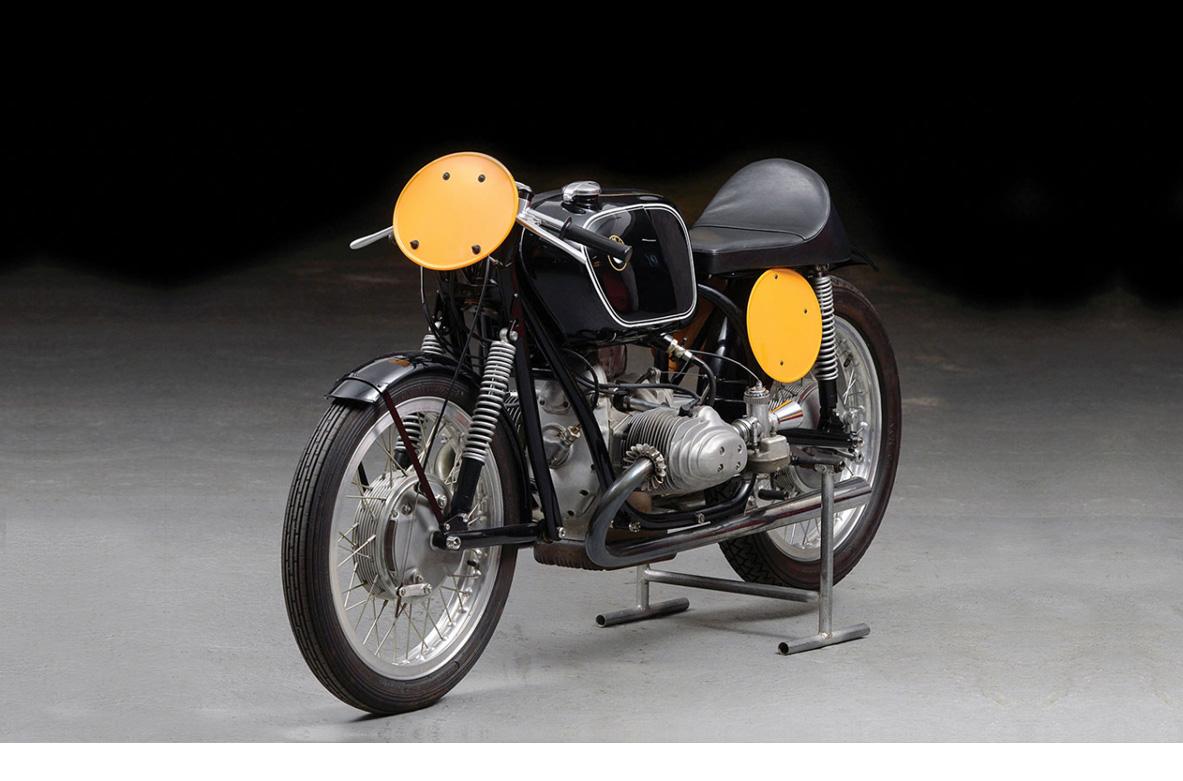 Opumo-BMW-3