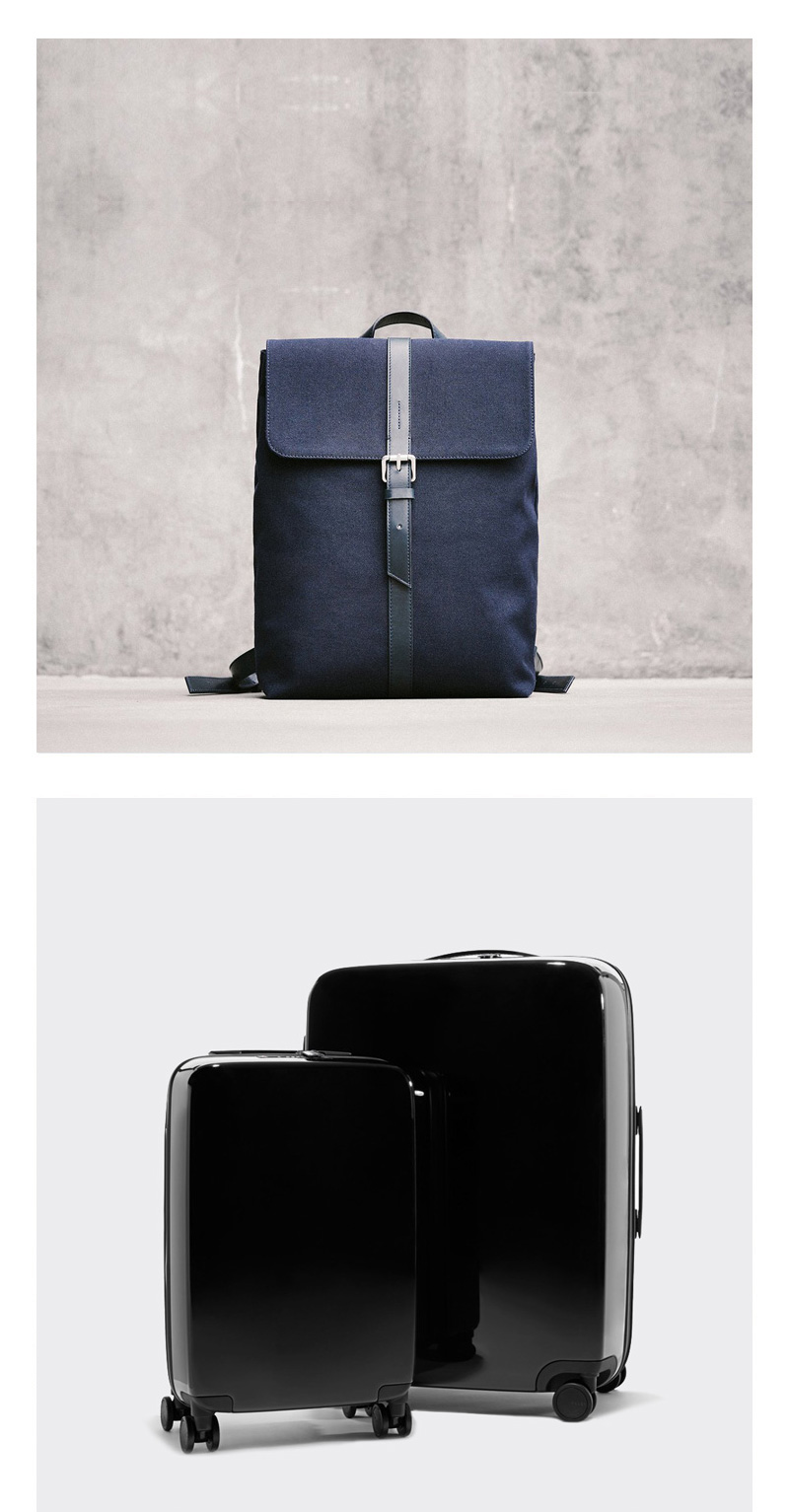 Opumo-Oliver-Cabell-Luggage