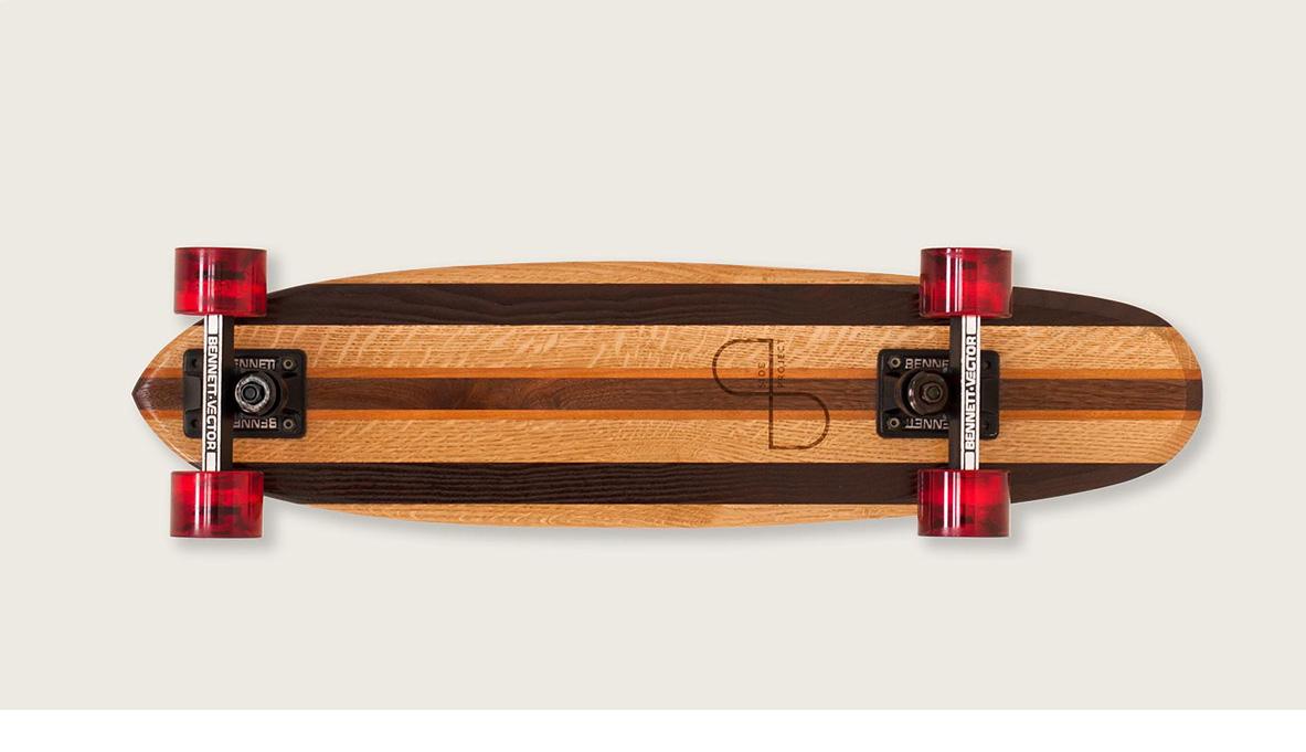 Opumo-Side-Projects-Skateboards
