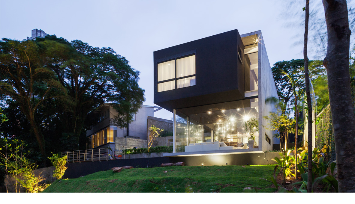 Opumo-The-Mattos-House-by-FGMF-Architecture