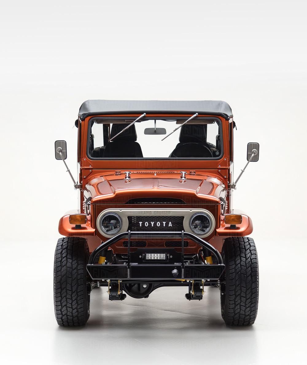 Opumo-Toyota-2