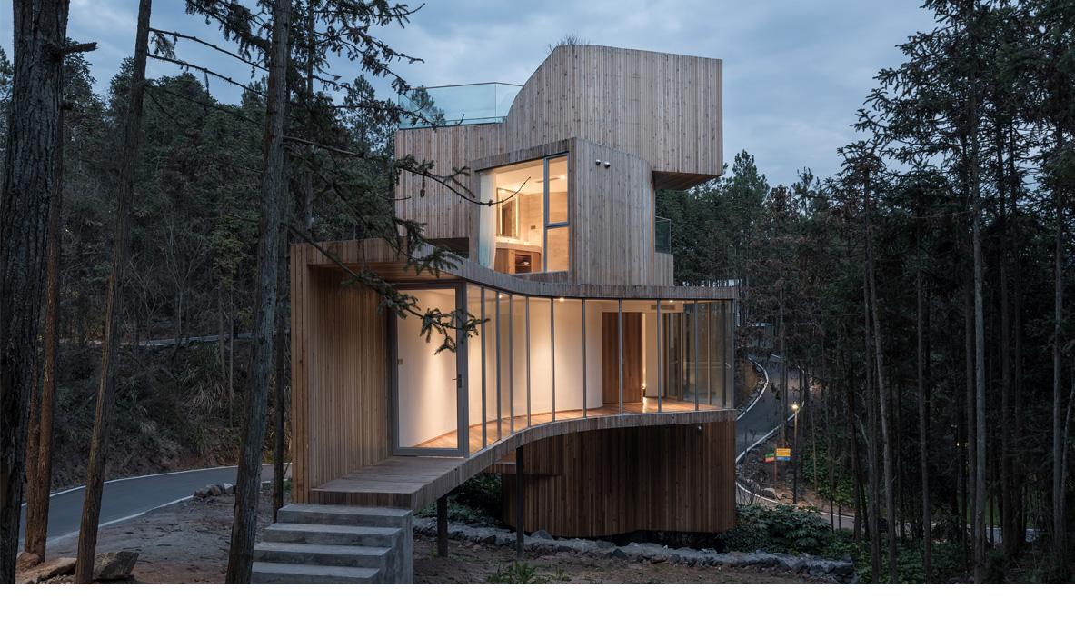 Opumo-Tree-House-Last
