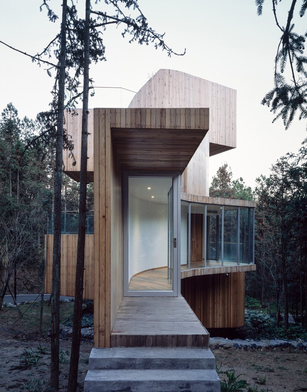 Opumo-Tree-House2