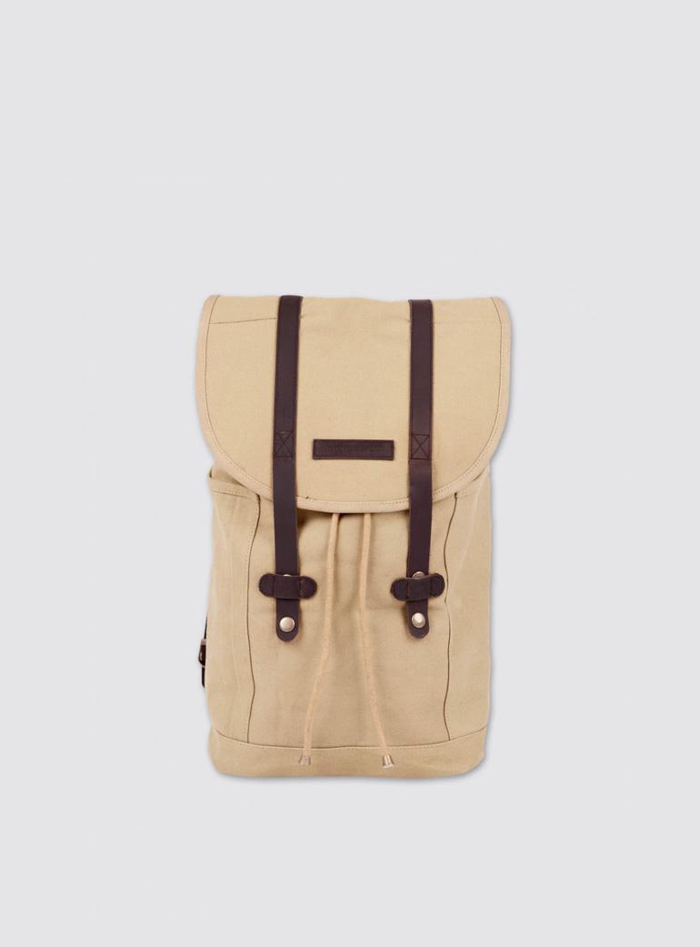 Thinking MU Backpack Mountain Camel