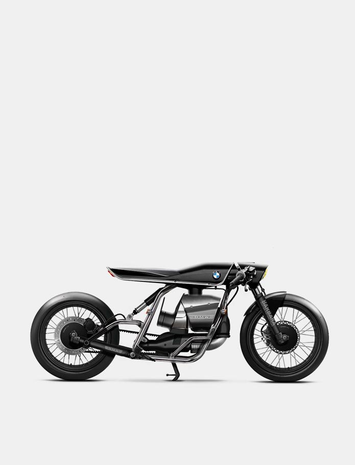barbara-custom-bmw-cafe-racer-2
