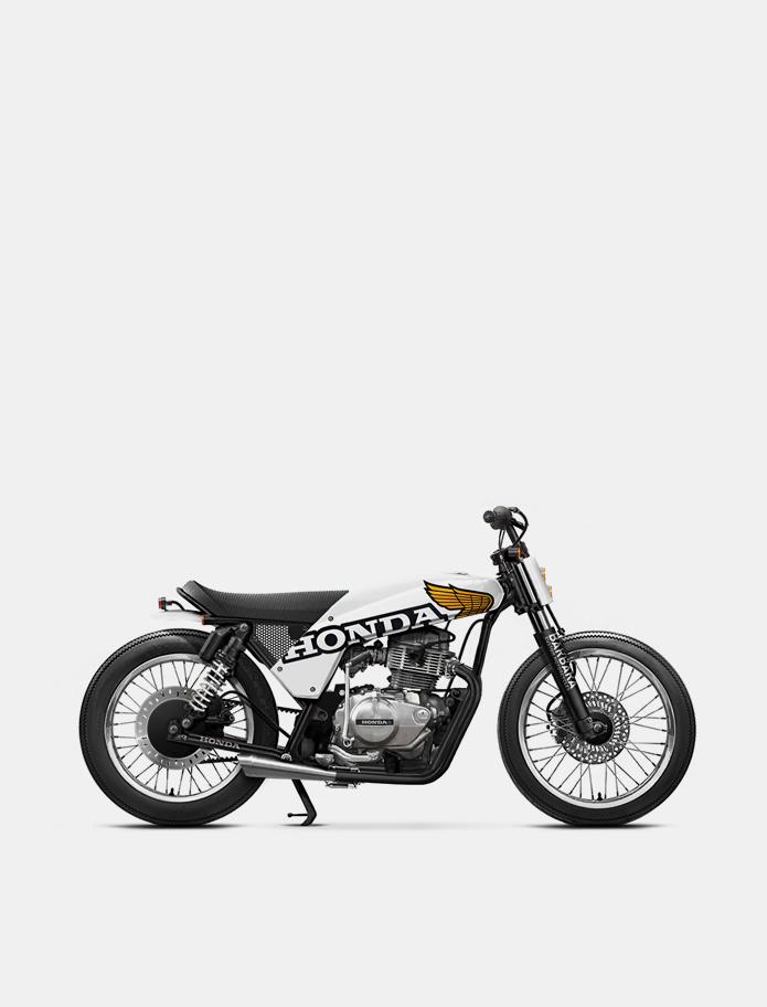 barbara-custom-honda-scrambler-2