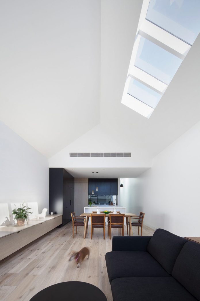 burnley-residential-renovation-dx-architects-tall-2