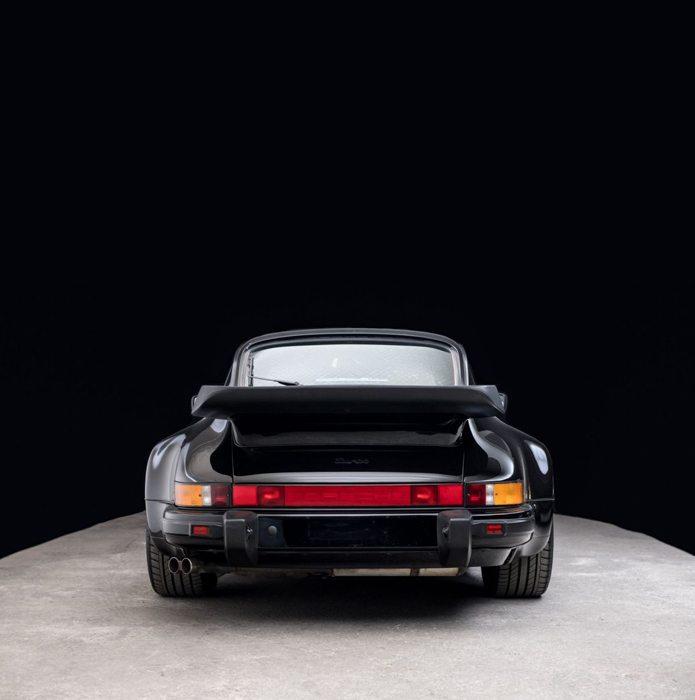 1989-Porsch-911-Turbo-Weekend-Heroes-3