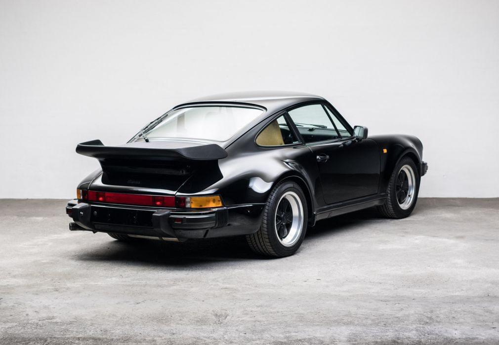 1989-Porsch-911-Turbo-Weekend-Heroes-4