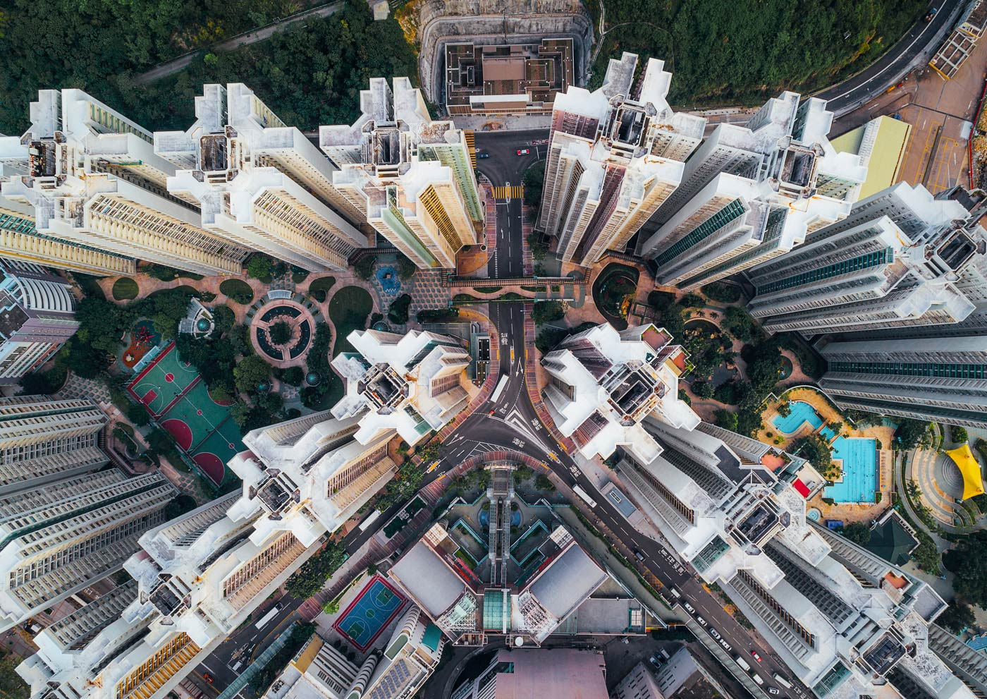 Andy-Yeung-Walled-City-4