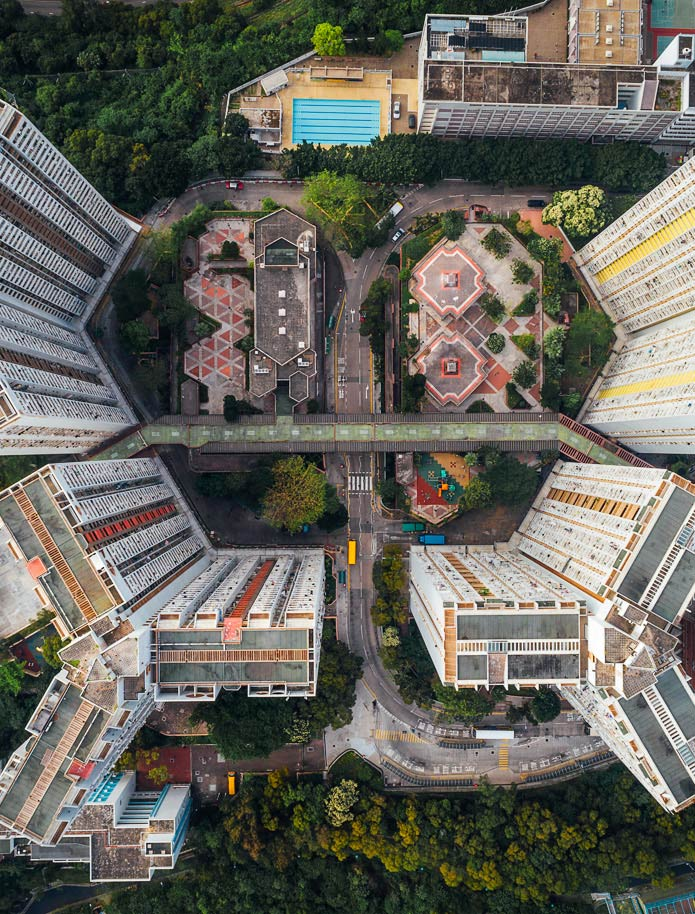 Andy-Yeung-Walled-City-5