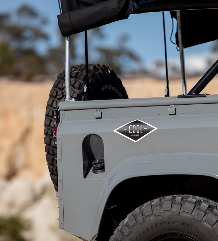 Coolnvintage-Land-Rover-D90-_4