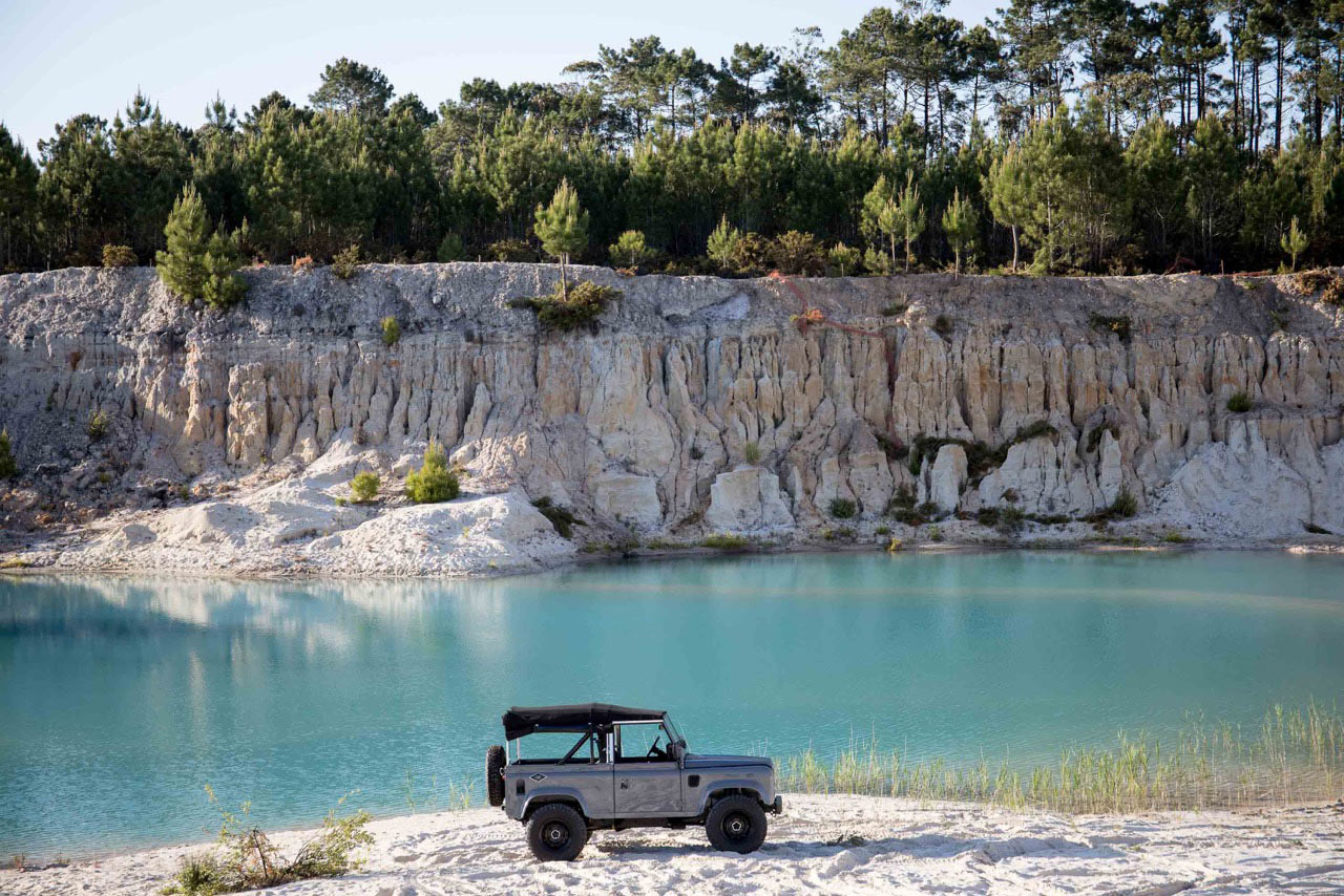 Coolnvintage-Land-Rover-D90-_5