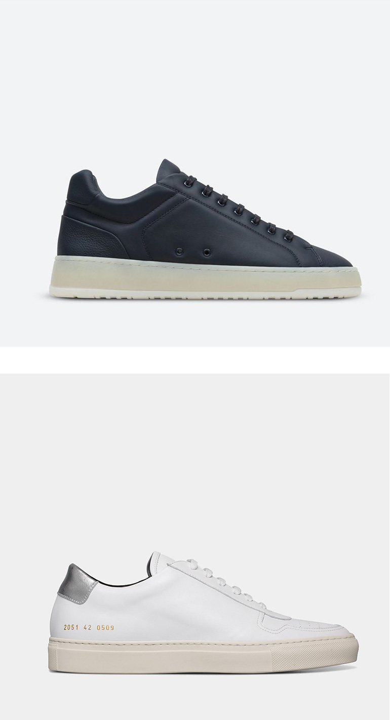 ETQ-Common-Projects