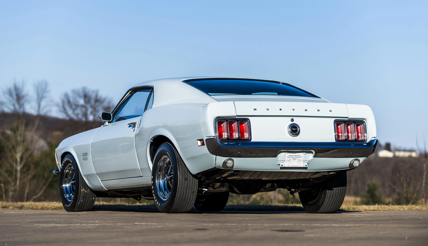 FORD-MUSTANG-BOSS-429-FASTBACK-3